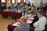 QUINTESSENCE COMPETITION IV. Pálinka- és párlatértékelő 80 órás tréningsorozat!