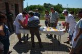 Pálinkás kirándulás Gyulán és környékén 2. (2015. 06. 26-28.)