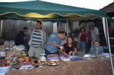 Termelői piac 1. (2015. 09. 19.)