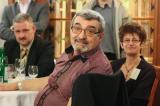 Quintessence Pálinkaverseny társadalmi zsűrizés 3. (2016. 01. 22.)