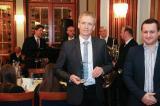 Quintessence Pálinkaverseny ünnepélyes eredményhirdetés 4. (2016. 01. 23.)