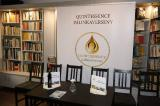 Quintessence - 2016 A Pálinka Világa c. könyv bemutatója Budapesten a KönyvBár és Étteremben (2016. 12. 07.)