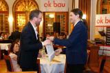 IX. Quintessence Pálinkaverseny díjátadó gála 5. (2018. 01. 19.)