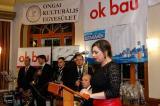 IX. Quintessence Pálinkaverseny díjátadó gála 9. (2018. 01. 20.)