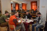 QUINTESSENCE COMPETITION V. Pálinka- és párlatértékelő 80 órás tréningsorozat (2018. 02. 23-24.)