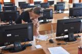 Quintessence VI. pálinka- és párlatértékelő 80 órás tréningsorozat- vizsga (2019. 05. 18.)
