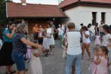 Pálinkamúzeum épületének átadása és termelői piac 3. (2019. 08. 20.)