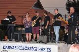 Termelői piac, 30 perc  és Hellomivan koncert (2019. 08. 30.)