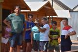 Angol nyelvi tábor (2019. 08. 26-30.)
