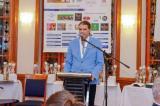 XI. Quintessence Pálinkaverseny - kereskedelmi tételek eredményhirdetése és gála (2020. 01. 25.)
