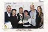 XI. Quintessence Pálinkaverseny - szelfi sarok fotóiból (2020. 01. 25.)