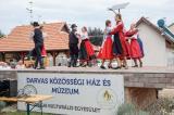 Pálinkamúzeum átadó és termelői piac 2. (2020. 08. 15.)