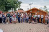 Pálinkamúzeum átadó és termelői piac 3. (2020. 08. 15.)
